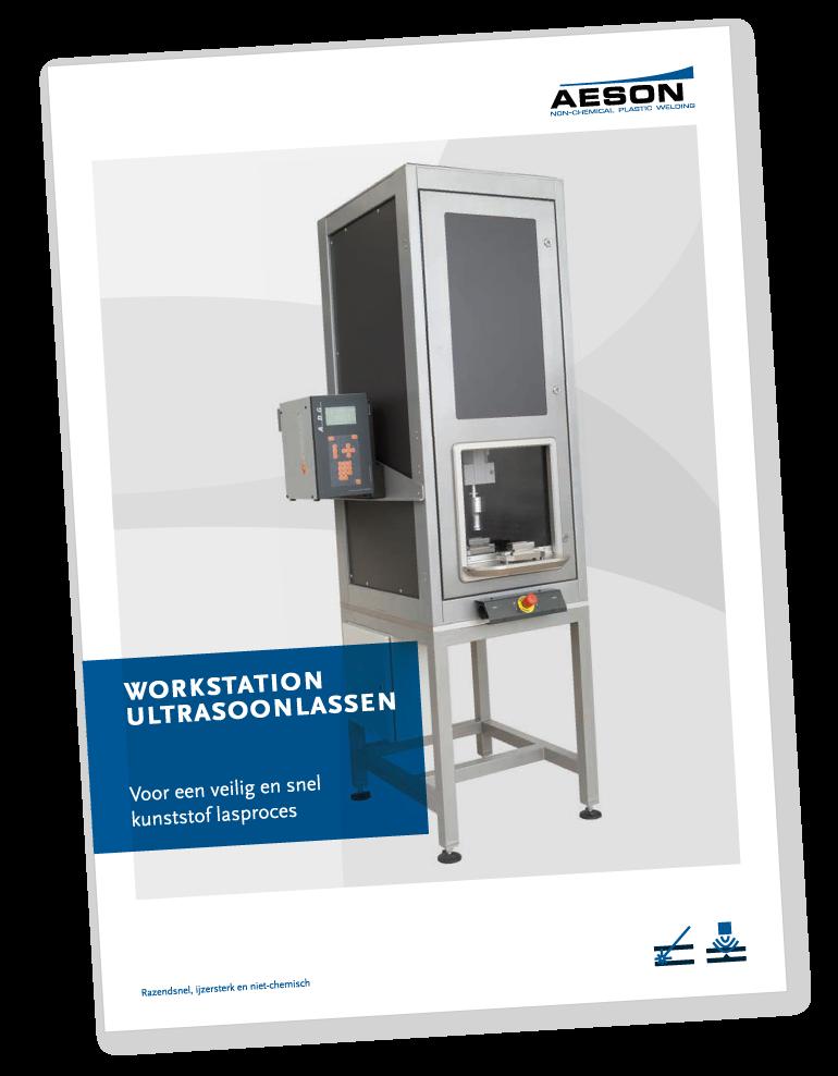 Downloads Aeson Die Workstation Laserschweißmaschinen